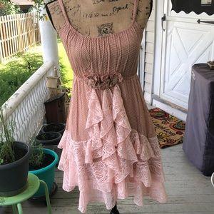 Stunning A'reve mini dress